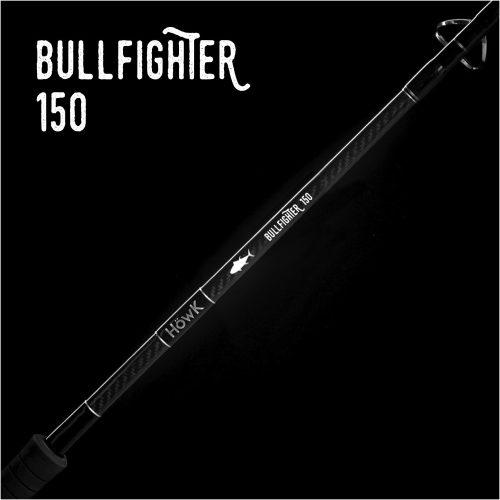 BASE PRODUCTO TIENDA BULLFIGHTER 150