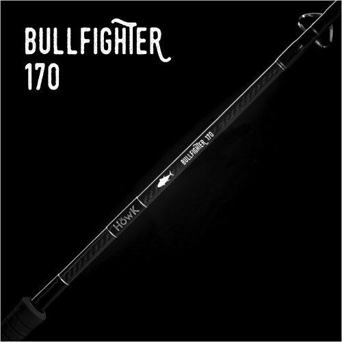 BASE PRODUCTO TIENDA BULLFIGHTER 170